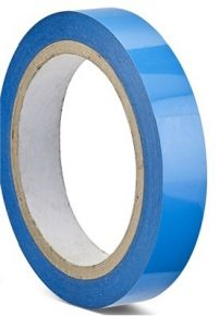 Weldtite Tubeless teippi 20mm x 10m