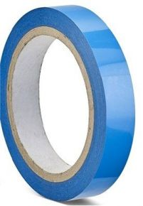 Weldtite Tubeless teippi 24mm x 10m