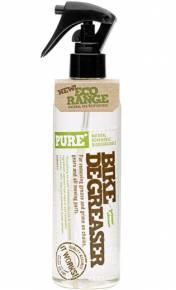 Weldtite Pure (250ml) rasvanpoistaja