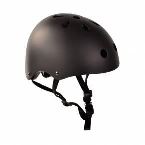 X-Cool kypärä