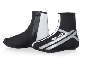 XLC BO-A03 kengänsuojat