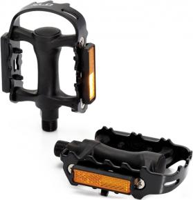 XLC PD-M01 Trekking/MTB polkimet