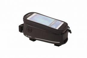 Zefal Console Pack T2 älypuhelin-runkolaukku