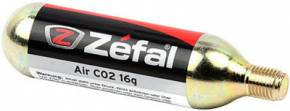 Zefal CO2 patruuna 16g