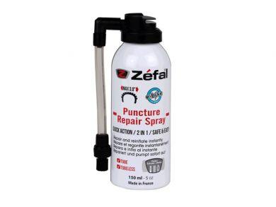 Zéfal Repair spray 150 ml paikkausspray