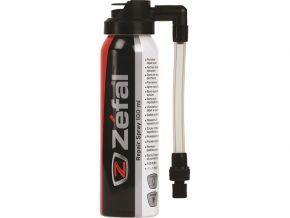 Zéfal Repair spray 100 ml paikkausspray