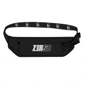 ZEROD Running Belt vyölaukku