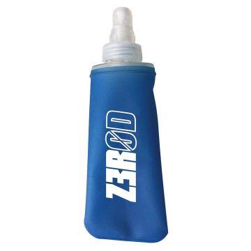 ZEROD Soft Bottle pehmeä juomapullo