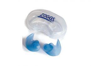 Zoggs Aqua-Plugz korvatulpat