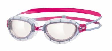Zoggs Predator naisten uimalasit
