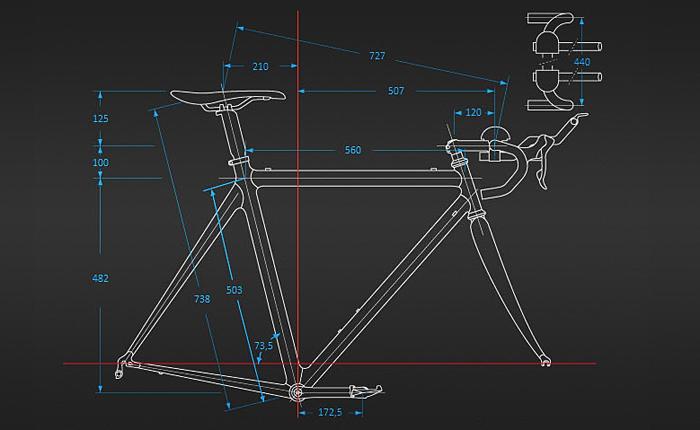 Shimano Bike Fitting